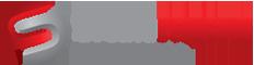 Studio Pragma Logo